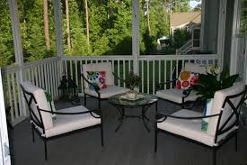 Screened Porch Decorating Ideas Pictures by Outdoor Screen Porch Decorating Enchanting Home Design