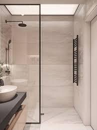 44 faszinierende ideen für die badgestaltung badezimmer