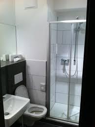 sehr modern stylisches badezimmer top picture of