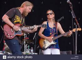 Derek Trucks Susan Tedeschi Tedeschi Stock Photos & Derek Trucks ... Tedeschi Trucks Band Books Four Shows At The Ryman Derek Susan Vusi Mahsela Serve It Up Space Captain Youtube Warren Haynes Perform Id Rather Go Midnight In Harlem Stock Photos Schedule Dates Events And Tickets Axs Boca Raton 14th Jan 2018 Of Not Solo But Still Soful Brings Renowned Family New Orleans Louisiana Usa 28th Apr 2016 Musicians Derek Trucks The Band Fronted By Husbandwife Duo