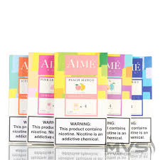 Aime Flavor Pods - Pack Of 4 I Just Got A Free Gold Juul Juul 20 Off Starter Kit Juuls Answer To Its Pr Cris The Millennial Marlboro Man Sea Pods For Juul 1 Pack Of 4 Watermelon Vs Reddit Andalou Printable Coupons Syntevo Smartgit Coupon Flavor Code January 2018 September Bellacor Codes Cengage Brain Digital Book Discount Discount Grills Free Shipping Online Promo Red Box