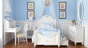 Disney Princess Bedroom Furniture Sets