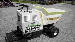 Power Wheelbarrow Rental Near Lancaster, PA, Chester County, PA ... Awesome Gmc Trucks Lancaster Pa 7th And Pattison Hearthside Fniture Handcrafted Solid Wood Local Stores Lancaster Pa Box Van Trucks For Sale Pennsylvania Familypedia Fandom Powered By Wikia Keim Chevrolet Inc In Paradise Pa Your Coatesville And Truck Rental Leasing Paclease Miller Used Faullkner Collision Centers Find Martins Ag Service Locally Owned New Holland County Car Mic Accsories For Sale 2013 Mitsubishi Fe160 1944 Home