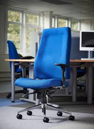 MODE200 Medium Back Operator Chair/ 24hr Vital 24hr Ergonomic Plus Fabric Chair With Headrest Kab Controller 24hr Big Don Office Brown Shipped Within 24 Hours Chairs A Day 7 Days Week 365 Year Kab Office Chair Base 24hr 5 Star Executive Stat Warehouse Tall Teknik Goliath Duo Heavy Duty 6925cr High Back Mode200 Medium Operator Ergo Hour Luxury Mesh Ergo Endurance Seating Range