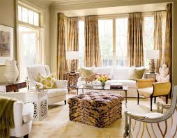 Formal Living Room Furniture Images by Home Design Dining Room Sets Hd Formal Living Furniture Ideas