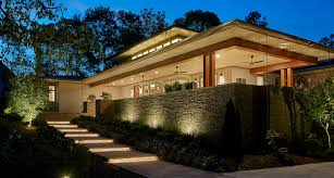 100 Raleigh Architects 2SL Design Build Collaborative