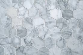 peel and stick floor tiles in bathroom creative home decoration