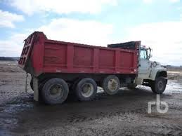 Ford Dump Trucks For Sale In Mn Briliant Ford L8000 Dump Trucks For ... Deanco Auctions 1997 Ford L8000 Single Axle Dump Truck For Sale By Arthur Trovei Morin Sanitation Loadmaster Rel Owned Mor Flickr 1995 10 Wheeler Auction Municibid Wiring Schematic Trusted Diagram Salvage Heavy Duty Trucks Tpi Single Axle Dump Truck Coquimbo Chile November 19 2015 At In Iowa For Sale Used On Buyllsearch News 1989 Ford Item 5432 First Drive All 1987 Photo 8 L Series Wikipedia