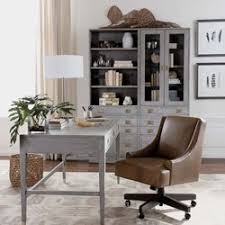 ethan allen furniture stores 11751 fountains way maple grove