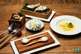 cuisine e ข อม ล cuisine de garden เช ยงใหม ท อย แผนท เบอร โทร และร ว ว