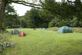 Campsites In The Peak District Barn Farm Barns And Campsite Bunkhouses Groups Rivendale Derbyshire Camping Upper Booth Butterton Camping Waterslacks Wills Perched On Campsites Holiday Parks In Sheffield South Yorkshire The Peak District Best 25 Peak District Ideas Pinterest Open All Year Matlock England Pitchupcom