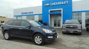 Lowville - Pre-owned Vehicles For Sale Dave Smith Motors Specials On Used Trucks Cars Suvs Car Toyota Of Greenville Preowned Cary Dealer In Nc Dealership Raleigh Statesville New Chevrolet Dealership Randy Marion Vehicle Department Oakville Nissan Dealer On Keller Bros Lebanon Pa Stony Plain Preowned Vehicles For Sale Franklinton Sales Desnation Chrysler Dodge Jeep Ram Sidney Home