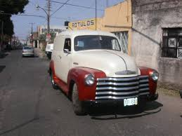 1948 Chevrolet Panel Truck For Sale | ClassicCars.com | CC-998483 1956 Chevrolet 3100 Panel Truck Wallpaper 5179x2471 553903 1955 Berlin Motors Auctions 1969 C10 Panel Truck Owls Head Transportation 1951 Pu 1941 Am3605 1965 Hot Rod Network Greenlight Blue Collar Series 3 1939 Chevy Krispy Kreme Greenlight 124 Running On Empty Rare 1957 12 Ton 502 V8 For Sale 1962 Sale Classiccarscom Cc998786 1958 Apache 38 1 Toys And Trucks Youtube