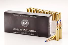 6.8 SPC | 95 Gr. Barnes TTSX, 2600 FPS - 16 Barrel-http ... 3006 Springfield 150 Gr Lead Free Ttsx Hollow Point Barnes Vor 180 223 Rem Vortx 55 Tsx Ballistic Gel Test Youtube Loading 120grain Bullets In The 7mm08 Remington Load Data Article Ammo Review The Unbearable Bare Truth About Bear Ron Spomer Outdoors Vortx 7mm Magnum Ttsxbt 160 Grain 20 Rounds Big Game Hunt 556 70gr Vs 50gr For Self Defense Round Archive M4carbine Diy Hunter 243 Wssm Hodgdon Superformance Hand Testing