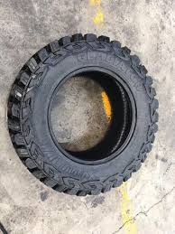 35*12.5r24 Gladiator Xcomp Mt Tires For Sale - Buy Xcomp Mt Tires ... 35x1250x20 Gladiator Qr900 Mud Tire 35x1250r20 10ply E Load Ebay Amazoncom X Comp Mt Allterrain Radial 331250 Qr84 Highway Tyres 2017 Sema Xcomp Tires Black Jeep Jk Wrangler Unlimited Proline Racing 116902 Sc 2230 M3 Soft Gladiator X Comp On Instagram 12 Crazy Treads From The 2015 Show Photo Image Gallery Lifted Inferno Orange Gmc Canyon Chevy Colorado 35s 35x12 Rudolph Truck Qr55 Lettering Ice Creams Wheels And