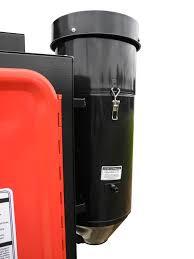 Harbor Freight Blast Cabinet by New Redline Re 36 Series Abrasive Sand Blaster Blast Cabinet Glass