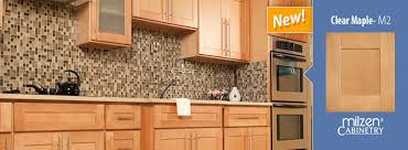 Tile Expo Inc Anaheim by Granite Expo A Premier Cabinetry U0026 Fine Stone Products Company