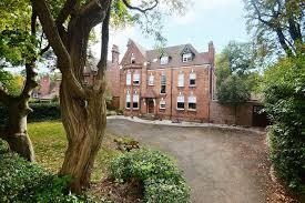 100 Victorian Property 2250000 Home In Edgbaston Birmingham Post