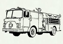 Fire Truck Clipart Black And White Letters Example - Office Tips Set ... Semitrailer Truck Fire Engine Clip Art Clipart Png Download Simple Truck Drawing At Getdrawingscom Free For Personal Use Clipart 742 Illustration By Leonid Little Chiefs Service Childrens Parties Engine Hire Toy Pencil And In Color Fire Department On Dumielauxepicesnet Design Droide Of 8 Best Pixel Art Firetruck Big Vector Createmepink Detailed Police And Ambulance Cars Cartoon Available Eps10 Vector Format Use These Images For Your Websites Projects Reports