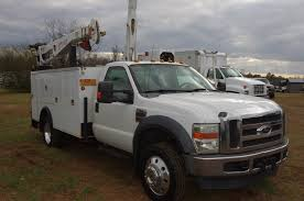 2008 Ford F550 - ATM-Sales Michael Bryan Auto Brokers Dealer 30998 Ray Bobs Truck Salvage And 2011 Ford F550 Super Duty Xl Regular Cab 4x4 Dump In Dark Blue Ford Sa Steel Dump Truck For Sale 11844 2005 Rugby Sold Youtube Sold2008 For Saledejana 10ft Trucks In New York Sale Used On 2017 Super Duty At Colonial Marlboro 2003