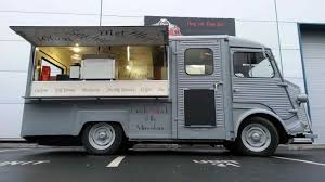 The Images Collection Of Theme Ideas And Inspiration Custom Coffee ... Dub Box Usa Fiberglass Campers Food Carts Event Los Angeles And Trucks Hot Dog Ice Cream Popcorn Boats Design Miami Kendall Doral Solution The Images Collection Of Truck Food Carts For Sale Craigslist Google Fv25 Mobile Fryer Cartfast For Salef Ison Catervan Catering Vans Australia Youtube Best Sale Image Result Of Vintage Jumeirah Group Dubai 50hz 165000 Prestige Custom China Gelato Cart Ice Cream Photos Suppliers Manufacturers Unusual Portable How To Build Trailer Windows Awning Door S