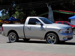 File:Dodge Ram Hemi 2011 (16267075432).jpg - Wikimedia Commons 2014 Ram 3500 Heavy Duty 64l Hemi First Drive Truck Trend 2015 1500 Rt Test Review Car And Driver Boost 2016 23500 Pickup V8 2005 Dodge Rumblebee Hemi Id 27670 4x2 Quad Cab 57l Tates Trucks Center 2500 Hd Delivering Promises The Anyone Using Ram Accsories Mods New 345 Blems Forum Forums Owners Club 2019 Dodge Laramie Pinterest 2017 67 Reg Laramie Crew Cab 44 David Hood Split Hood Accent Vinyl Graphics Decal 2007 Dodge Truck 4dr Hemi Bob Currie Auto Sales