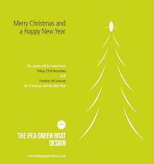 Longest Lasting Christmas Tree Uk by Design Blog Pea Green Boat Design Croydon Surrey London Uk