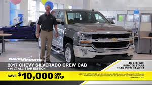 Annual Race To Savings Event Silverado/Equinox Lease Deals May 2017 ... Ford Truck Lease Deals Michigan Staples Coupon 73144 Truck Lease Deals New Chevy Silverado 1500 Quirk Chevrolet Near Boston Ma Is It Better To Or Buy That Fullsize Pickup Hulqcom 2017 Tacoma Deal Cstruction At Toyota Of Santa Fe Near Jackson Mi Grass Lake 2018 Colorado At Muzi Serving Offers Car Clo Specials Pick Up Free Coupons By Mail For Cigarettes Price Ccinnati Oh Chicagoland Advantage Bolingbrook