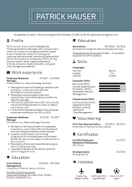 Resume Examples By Real People: Employee Relations Manager ... 39 Beautiful Assistant Manager Resume Sample Awesome 034 Regional Sales Business Plan Template Ideas Senior Samples And Templates Visualcv Hotel General Velvet Jobs Assistant Hospality Writing Guide Genius Facilities Operations Cv Office This Is The Hotel Manager Wayne Best Restaurant Example Livecareer For Food Beverage Jobsdb Tips