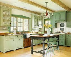21 Stylish Farmhouse Ideas For Kitchen Designs