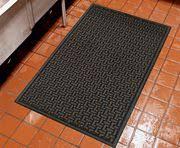 Andersen Waterhog Floor Mats by Waterhog Floor Mat Door Eco Elite Commercial Dirt Water