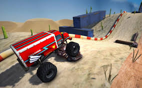 Monster Mania Offroad Trucks APK Download - Free Racing GAME For ... Truck Mania Simulator Apk Photo 69 Model Sycw Poland 2004 Album Modell 2009 48 The Images Collection Of Sale Under 5000 On Craigslist U Truck Mania Walkthrough Level 10 Youtube Mobile Kitchen In Missouri Beautiful Preludium 110 Scale Brzeziny 20110618 Monster Offroad Trucks Download Free Racing Game For Rlcs Roster 1 Rocket League Informer Food Kids Cooking Game Android Pack V2 Razormod