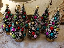 Flocked Real Christmas Trees by Flocked Christmas Trees Or By A09a 1 20130920171273418