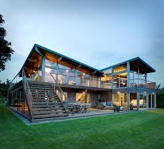 100 Architects Southampton Bates Masi Architecture Magazine