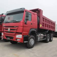 Sinotruk Dump Truck Howo 25ton With 10 Tyre For Sale - Buy Howo 25 ...