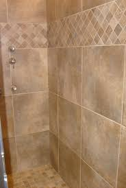 Tile Shower- Tile Pattern | Time To Update The House | Shower Tile ... Bathroom Tile Gallery Travertine Creative Decoration Bathrooms Pics Houzz Floor Bath Ideas Tiled Design Patterns Kitchen Flooring Small Best Of Tiles Dcor Bed Awesome With Freestanding Bathtubs And 10 X 5 Remodel Beautiful Designer Glamorous Luxury Decor Bathing Images Floor Tile Design Patterns Home Marvelous Designs Photo Amazing For Dreamy Marvellous Shower Photos Wall Trends 2019 The Shop