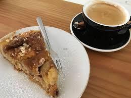 café susann kaiserslautern restaurant happycow