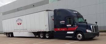 Barnes Transportation Services Stronger Economy Healthy Demand Boost Revenue At Top 50 Motor Carriers Trucking Companies Are Short On Drivers Say Theyre Indian River Transport 4 Driving Transportation Technology Innovation Rugged Tablets For Bright Alliance Big Nebraska Trucking Companies Already Use Electronic Log Books Us Jasko Enterprises Truck Jobs Exploit Contributing To Fatal Rig Truck Trailer Express Freight Logistic Diesel Mack Foltz