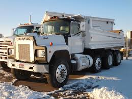 Index Of /auction/Year/2018/0310MarchCommunity/images/Dump-Truck-cr20 West Auctions Auction 2003 Peterbilt 379 Dump Truck And 2004 1999 Mack Ch613 For Sale 18 Used Trucks From 14900 2000 Freightliner Fld Dump Truck For Sale Noreserve Internet Public Online Auction 2001 Rd688s 1998 Fld120 Item Db8666 Sold Au Peterbuilt Quad Axle By Online Only March 22nd 2018 2002 Gmc C7500 Sales Co Llc Windsor Locks Ct 1995 Intertional 4900 Db7382 Nov Canton Oh Stark County Commissioners Garage Look At This 5yard Available Intertional 9200 Or Lease