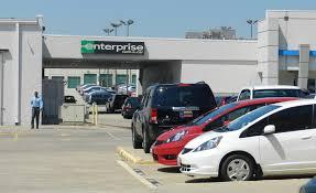 Aarp Discount Car Rental Codes - Recent Discounts