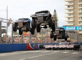 100 Crazy Truck This Racing Footage Looks Awesome
