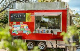 Michael's In March 2018: Baltimore Menu Honors The Orioles; Warhol ... Wilde Thyme Food Accessibility Art Social Change Bmoreart Burger Truck Stock Photos Images Alamy Eat This Baltimore Trucks Roaming Hunger Topsecret Gathering Of Chefs Will Pair Baltimores Food Trucks Your Guide To Julies Journeys Maryland Convoy Thursdays At The Bqvfd From 5 April 11 Week Wedding411 On Demand Local Truck Owners Sue Over 300foot Buffer Rule Starts Friday With A Celebration In Port Wood Fired Pizza Catering Events Annapolis Vet Fights Rule Restricting Where He Can Park