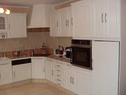 beau peinture meuble cuisine stratifie 16 renovation de cuisine