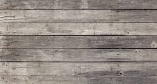 Wooden Boards Texture Background Wood