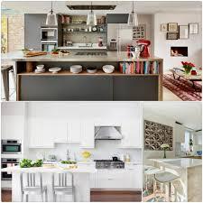 küchengestaltung ideen so gestalten sie eine küche mit