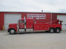 Towing | Montgomery Sales Inc. | Montgomery City, MO | One-Stop-Shop ... Bake August 2017 Custom Built Attenuator Trucks Tma Crash For Sale Jordan Truck Sales Used Inc Midatlantic Truck Sales Pasadena Md 21122 Car Dealership And Goodman Tractor Amelia Virginia Family Owned Operated Midstate Chevrolet Buick Summersville Flatwoods Weston Sutton Van Suvs Dealer In Des Moines Ia Toms Auto Cassone Equipment Ronkoma Ny Number One Fwc Atlantic 1 Chevy On Long Island Peterbilt Centers
