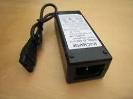 Seagate Freeagent Desktop Power Supply Specs by Hard Drive Power Supply Ebay