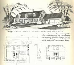 100 Tri Level House Designs Plans Fresh Plans 1970s Luxury 5