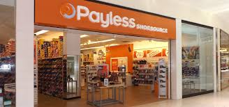 JAN'2019) Payless Shoes Promo Code January 2019 | $10 Off ... Private Equity Takes Fire As Some Retailers Struggle Wsj Payless Shoesource Closeout Sale Up To 40 Off Entire Plussizefix Coupon Codes Nashville Rock And Roll Marathon Passforstyle Hashtag On Twitter Jan2019 Shoes Promo Code January 2019 10 Chico Online Summer 2017 Pages 1 Text Version Pubhtml5 35 Airbnb Coupon That Works Always Stepby Tellpayless Official Survey Get 5 Off Find A Payless Holiday Deals November What Brickandmortar Can Learn From Paylesss 75 Gap Extra Fergusons Meat Market Coupons Casa Chapala