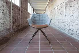 design stühle möbelloft